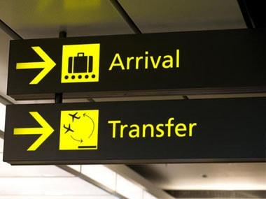airport-transfers-min