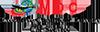 mdc-chauffeur-service-logo-mobilen1