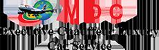 mdc-chauffeur-service-logo-new